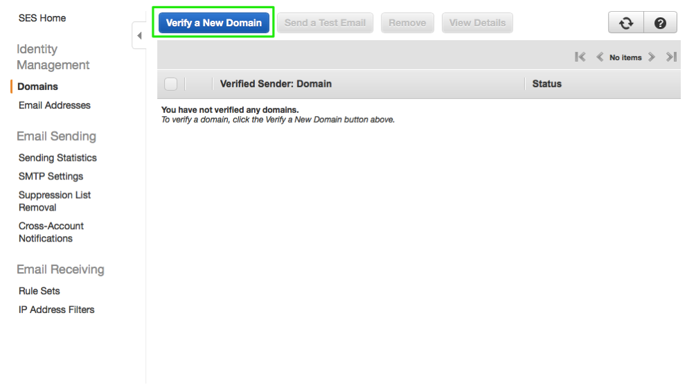 aws_ses_verify_a_new_domain