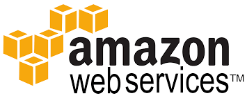 Aamazon web services
